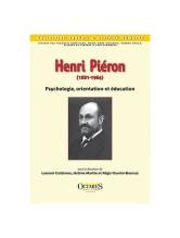psychologie-orientation-et-education