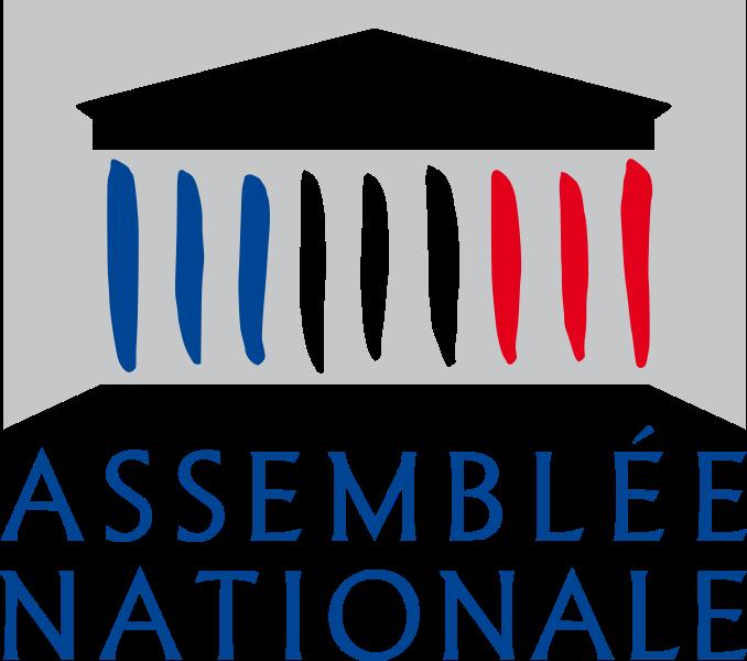 678px-logo_de_l27assemblc3a9e_nationale_franc3a7aise-svg