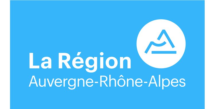 2017_-_logo_region_auvergne_rhone_alpes.jpg__749x380_q85_background-23fff_subsampling-2