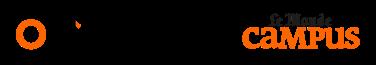 logo_o21_lemondecampus