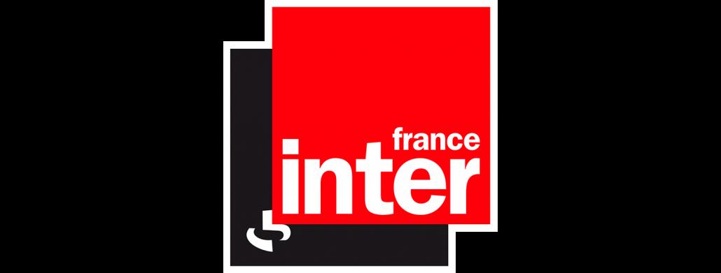 franceinter-logo-pour-actu-1030x391-1