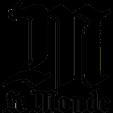 logo-le-monde-200x200-1