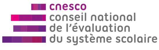 logo-cnesco