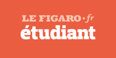 figaro-etudiant