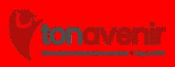 logo-tonavenir-quadri-e1578042448829
